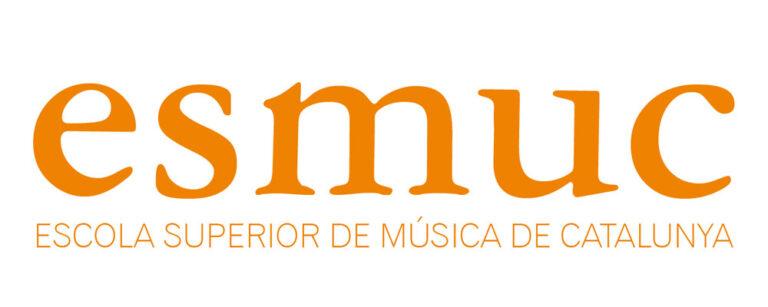 Logo ESMuc