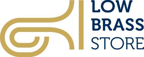 logo Brass Store